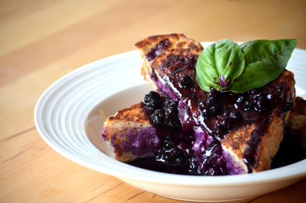 Blueberry-Basil-Chevre-Fren