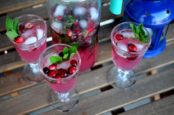Cranberry-Mojito2