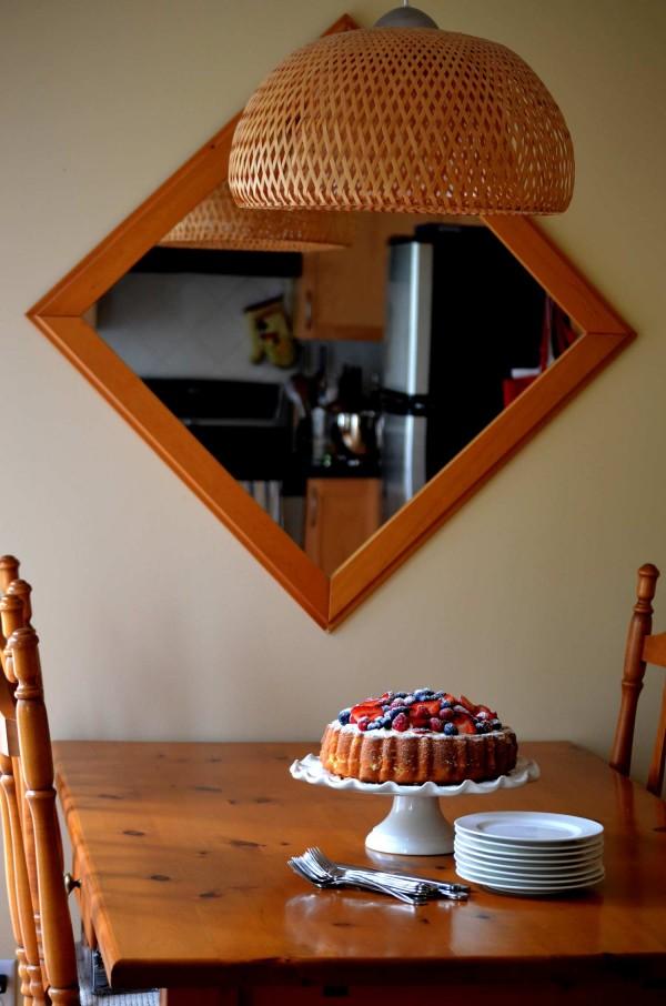 Mary-Ann-Cake2