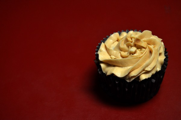 PB-cupcake2