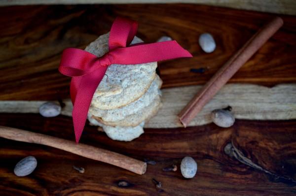 Pumpkin-Spice-Cookies4